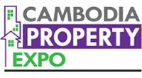 cambodia property expo